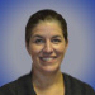 Dr. Yvette Line-Koller