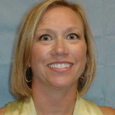 Heather Schaen
