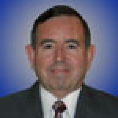 Mr. Robert J. Perzel