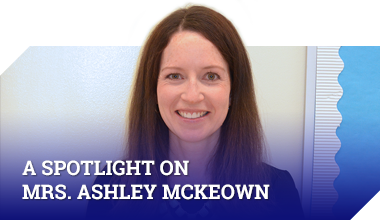 spotlight-mrs-ashley-mckeown