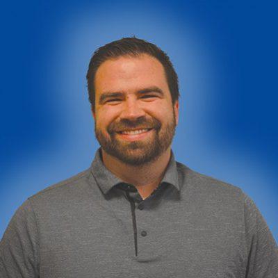 Mr. Michael Ubbens